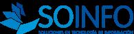 Soinfo Ecuador
